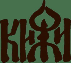 KIZHI-logo