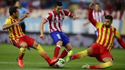david-villa-barcelona-atletico
