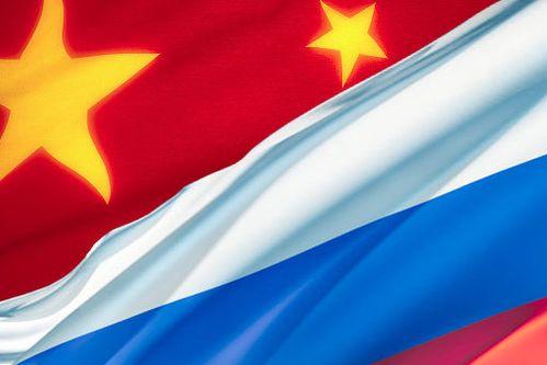 Смольный откроет первый офис Visit Petersburg в Пекине