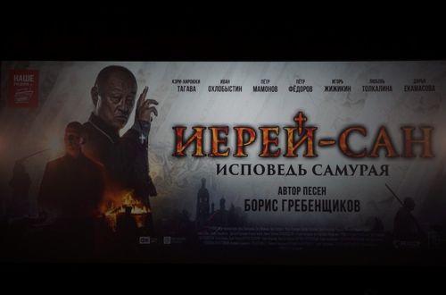 http://diplomatru.ru/wp-content/uploads/2015/11/55306_900.jpg