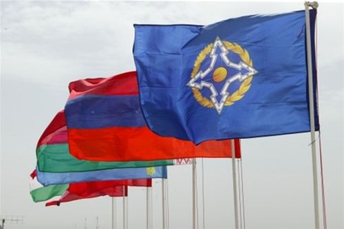 ODKB_flags