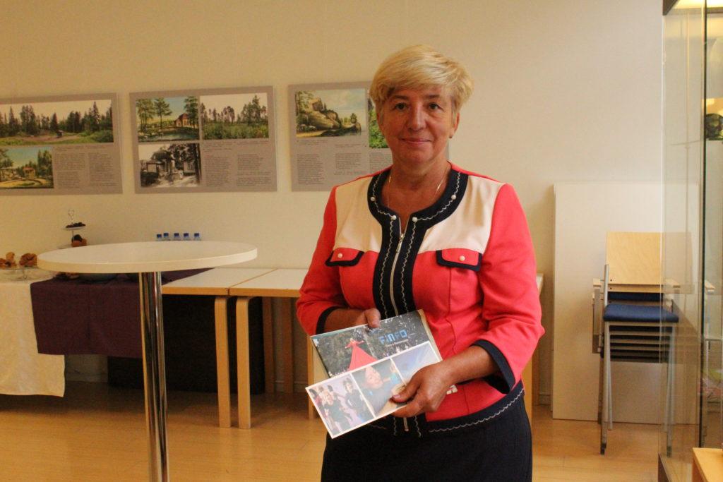 Работа в домах престарелых в финляндии рубцовск дом интернат для престарелых и инвалидов