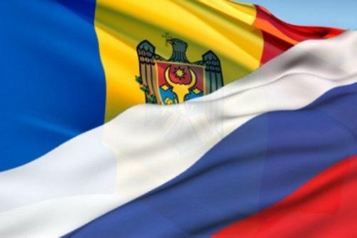30 октября 2016 года состоятся выборы Президента Республики Молдова