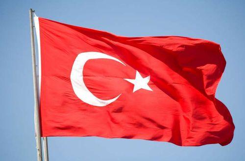 Без визы россияне смогут пребывать в Турции до 90 дней вместо 60