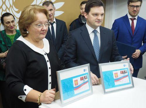 Премьер-министр Евгений Примаков